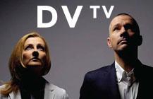 DVTV.cz
