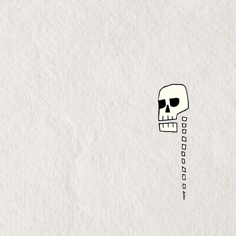 skulspine-01